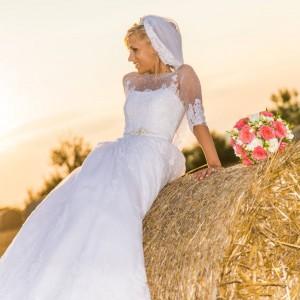 Maria a Tomas kameraman fotograf svadba snina humenne michalovce (10)
