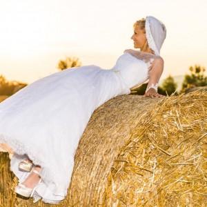 Maria a Tomas kameraman fotograf svadba snina humenne michalovce (11)