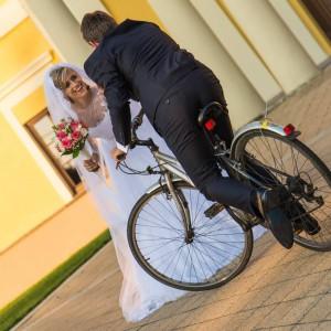 Maria a Tomas kameraman fotograf svadba snina humenne michalovce (13)