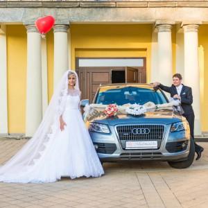Maria a Tomas kameraman fotograf svadba snina humenne michalovce (14)