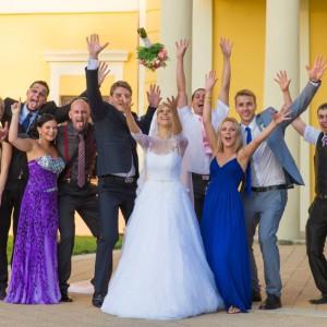 Maria a Tomas kameraman fotograf svadba snina humenne michalovce (15)