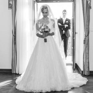 Maria a Tomas kameraman fotograf svadba snina humenne michalovce (16)