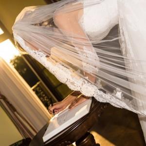 Maria a Tomas kameraman fotograf svadba snina humenne michalovce (18)