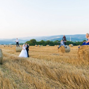Maria a Tomas kameraman fotograf svadba snina humenne michalovce (2)