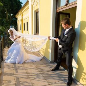 Maria a Tomas kameraman fotograf svadba snina humenne michalovce (20)