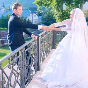 Maria a Tomas kameraman fotograf svadba snina humenne michalovce (21)