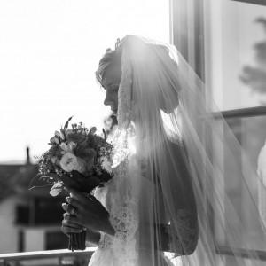 Maria a Tomas kameraman fotograf svadba snina humenne michalovce (22)
