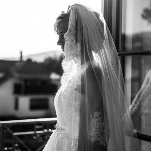 Maria a Tomas kameraman fotograf svadba snina humenne michalovce (23)