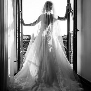 Maria a Tomas kameraman fotograf svadba snina humenne michalovce (25)