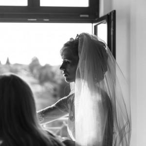 Maria a Tomas kameraman fotograf svadba snina humenne michalovce (26)