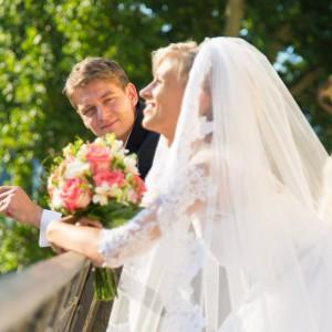Maria a Tomas kameraman fotograf svadba snina humenne michalovce (27)