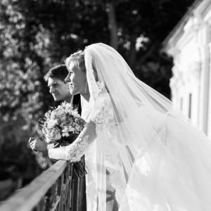 Maria a Tomas kameraman fotograf svadba snina humenne michalovce (28)