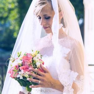 Maria a Tomas kameraman fotograf svadba snina humenne michalovce (29)