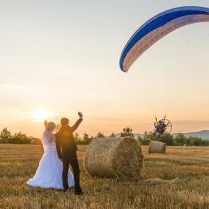 Maria a Tomas kameraman fotograf svadba snina humenne michalovce (3)