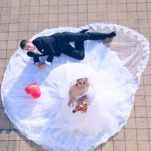 Maria a Tomas kameraman fotograf svadba snina humenne michalovce (30)