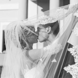 Maria a Tomas kameraman fotograf svadba snina humenne michalovce (31)