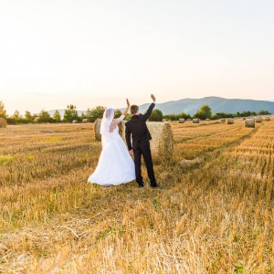 Maria a Tomas kameraman fotograf svadba snina humenne michalovce (4)