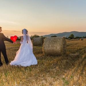 Maria a Tomas kameraman fotograf svadba snina humenne michalovce (5)