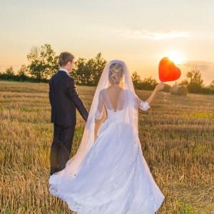 Maria a Tomas kameraman fotograf svadba snina humenne michalovce (6)