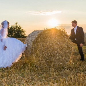Maria a Tomas kameraman fotograf svadba snina humenne michalovce (7)