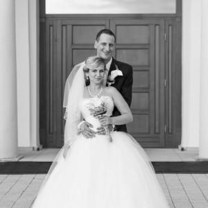 Tatiana a Marek kameraman fotograf svadba snina humenne michalovce (1)