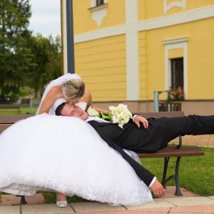 Tatiana a Marek kameraman fotograf svadba snina humenne michalovce (10)
