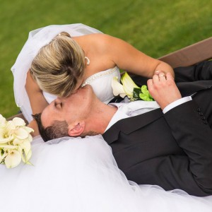 Tatiana a Marek kameraman fotograf svadba snina humenne michalovce (11)