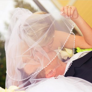 Tatiana a Marek kameraman fotograf svadba snina humenne michalovce (12)