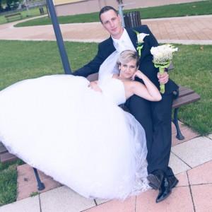 Tatiana a Marek kameraman fotograf svadba snina humenne michalovce (13)