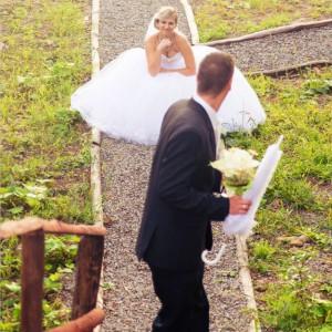 Tatiana a Marek kameraman fotograf svadba snina humenne michalovce (16)