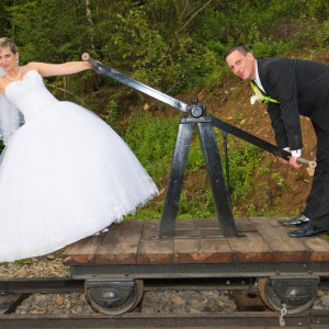Tatiana a Marek kameraman fotograf svadba snina humenne michalovce (17)