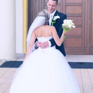 Tatiana a Marek kameraman fotograf svadba snina humenne michalovce (2)