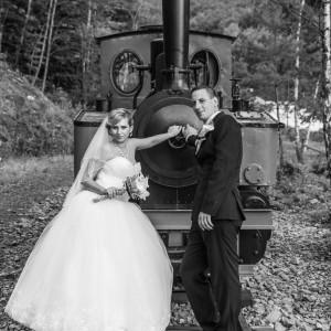 Tatiana a Marek kameraman fotograf svadba snina humenne michalovce (21)