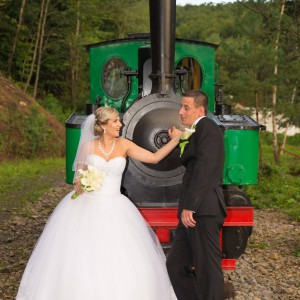 Tatiana a Marek kameraman fotograf svadba snina humenne michalovce (22)
