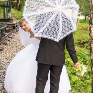 Tatiana a Marek kameraman fotograf svadba snina humenne michalovce (23)