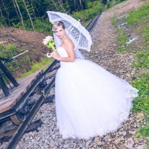 Tatiana a Marek kameraman fotograf svadba snina humenne michalovce (24)