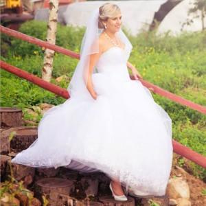 Tatiana a Marek kameraman fotograf svadba snina humenne michalovce (25)