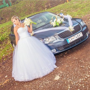 Tatiana a Marek kameraman fotograf svadba snina humenne michalovce (26)