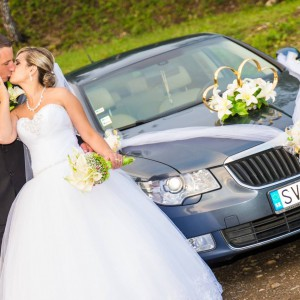 Tatiana a Marek kameraman fotograf svadba snina humenne michalovce (27)