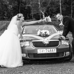 Tatiana a Marek kameraman fotograf svadba snina humenne michalovce (28)