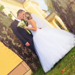 Tatiana a Marek kameraman fotograf svadba snina humenne michalovce (3)
