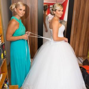 Tatiana a Marek kameraman fotograf svadba snina humenne michalovce (31)