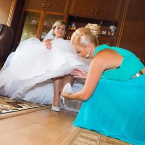 Tatiana a Marek kameraman fotograf svadba snina humenne michalovce (34)