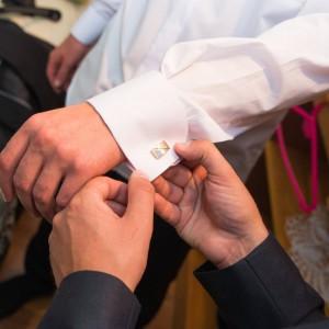 Tatiana a Marek kameraman fotograf svadba snina humenne michalovce (39)