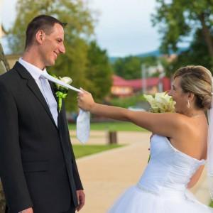 Tatiana a Marek kameraman fotograf svadba snina humenne michalovce (4)