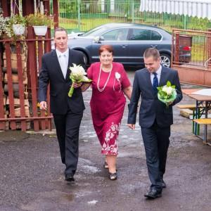 Tatiana a Marek kameraman fotograf svadba snina humenne michalovce (44)