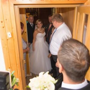 Tatiana a Marek kameraman fotograf svadba snina humenne michalovce (45)