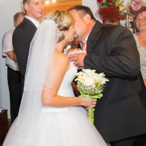 Tatiana a Marek kameraman fotograf svadba snina humenne michalovce (46)