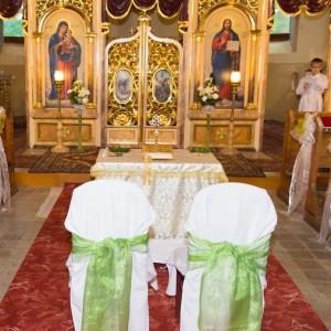 Tatiana a Marek kameraman fotograf svadba snina humenne michalovce (48)