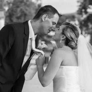 Tatiana a Marek kameraman fotograf svadba snina humenne michalovce (5)